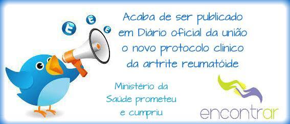 Banner_PCDT
