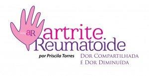 Artrite Reumatóide - Blog