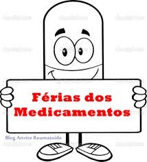 Medicamento-Ferias-1