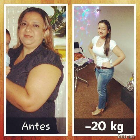 Fabiana-20-quilos-menos
