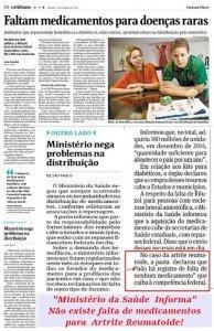 Falta-Medicamento-Folha-SP-18-04-15