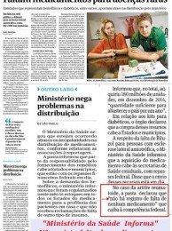 Falta-Medicamento-Folha-SP-18-04-15-194x300
