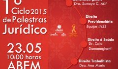 ABEM-Juridico-23-05-2015