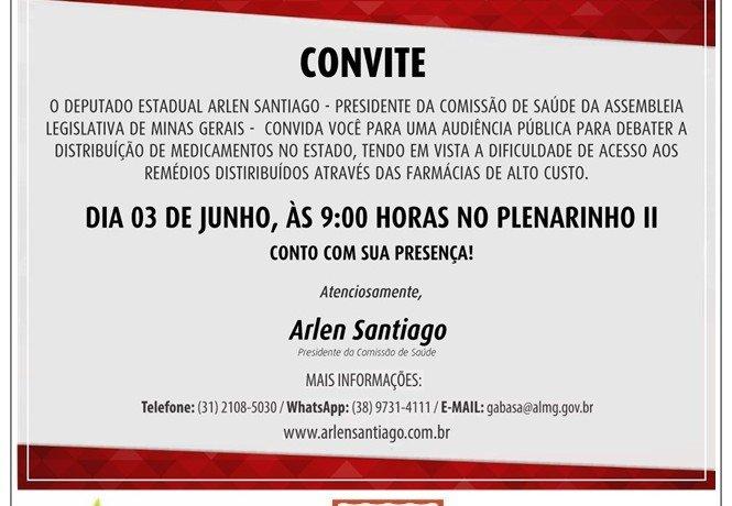 Audiencia-Publica-Minas-Gerais