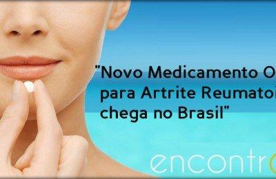 Novo-Medicamento-Oral-AR