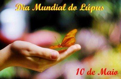 dia-mundial-do-lupus