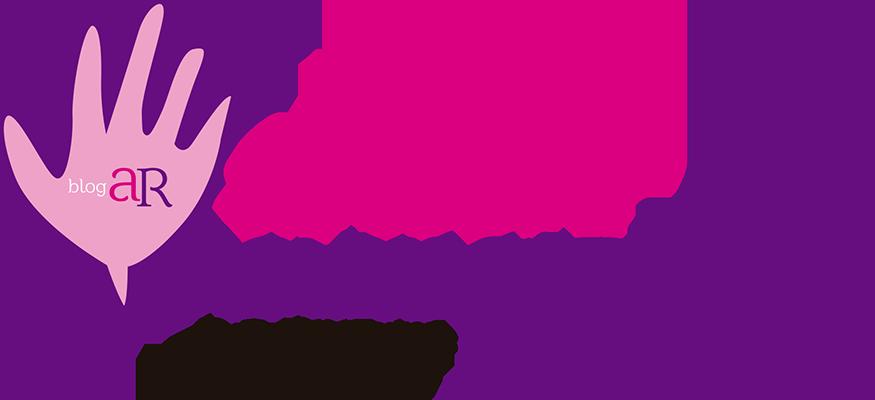 Artrite Reumatóide - Conheça mais sobre essa doença